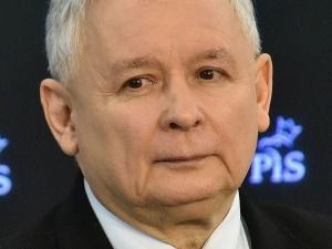 Budka uderzył w Kaczyńskiego. Takiej odpowiedzi się nie spodziewał