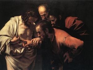 Comprendre la foi catholique [chronique de l'abbé Mateusz Markiewicz]: Le troisième jour est ressuscité des morts (I)