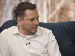 Dziennikarz TOK FM porównał polską Straż Graniczną do... zbrodniczej SS. Minister: Nie będzie na to mojej zgody