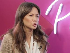 SE: Wiele wskazuje na to, że kariera Rusin w TV jest już skończona. Jest odpowiedź celebrytki