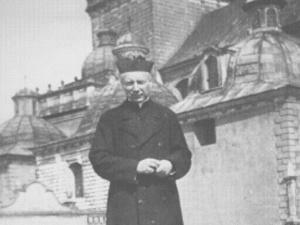 Limity osób na beatyfikacji kard. Wyszyńskiego. Paulini zapraszają wszystkich na Jasną Górę
