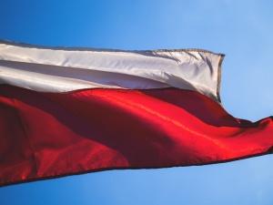 Igrzyska paraolimpijskie w Tokio. Jest pierwszy medal dla Polski
