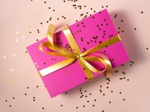 Najbardziej oryginalny prezent, który możesz podarować
