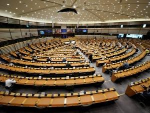 Nieoficjalnie: W Parlamencie Europejskim odbędzie się debata nt. wolności mediów w Polsce