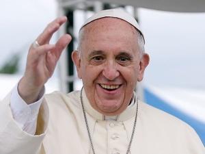 W grudniu Papież Franciszek kończy 85 lat. Włoski dziennikarz katolicki o ew. rezygnacji: więcej niż prawdopodobna