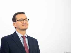 Najnowszy sondaż: Rośnie poparcie dla Zjednoczonej Prawicy. PSL poza Sejmem