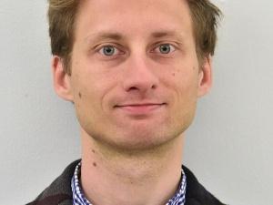 Sterczewski wystąpił z apelem. Szybka riposta prawnika: Prawami człowieka buzi proszę sobie nie wycierać