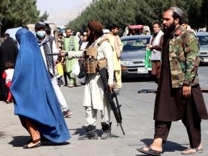 Wzrosła liczba ofiar zamachu w Kabulu. Dramatyczne doniesienia z Afganistanu