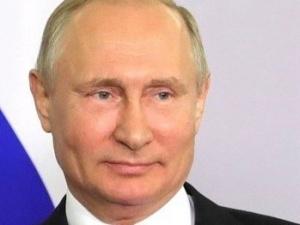Ekspert: Sorry, ale już nie mogę... Sami debile albo agenci Łukaszenki i Putina
