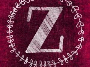 Zemmour : une campagne portée par son livre ?