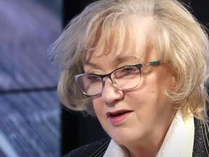 Prof. Genowefa Grabowska: Są pod jurysdykcją Białorusi. W świetle prawa międzynarodowego nie są uchodźcami!