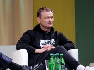 """Burza po słowach Nitrasa o """"opiłowaniu katolików"""". Jego kolega z partii nie przebierał w słowach"""