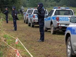 Nieoficjalnie: Nowe informacje ws. zarzutów dla 13 osób zatrzymanych za niszczenie ogrodzenia na granicy