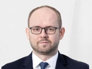 Wiceszef MSZ: Nie uważam, że przedstawiciele UE są od wygłaszania gorzkich słów