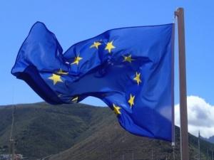 Źródła PAP: Polska zablokowała projekt oświadczenia ministrów spraw wewnętrznych UE