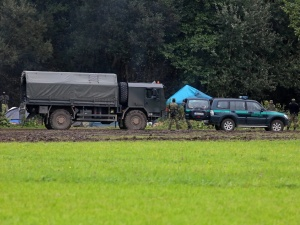 Kryzys migracyjny: Odpowiedzialność Białorusi z tytułu szantażu migracyjnego w świetle zasad prawa międzynarodowego publicznego