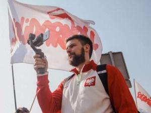 Konrad Wernicki: Solidarność to godność obywatela, godność pracownika