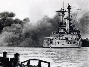 Wrzesień 1939 – czy historia mogła potoczyć się inaczej?
