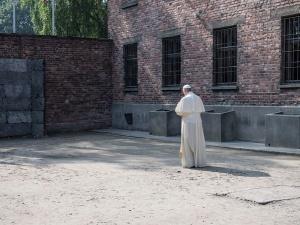 Spekulacje na temat emerytury Papieża. Jednoznaczna odpowiedź Franciszka