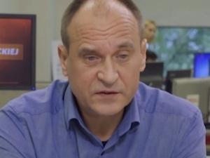 """Były działacz Kukiz'15 ostro o PawleKukizie. """"Okazał się frajerem"""""""