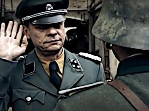 Niezwykły skandal w rocznicę niemieckiej napaści na Polskę w 1939. Ordo Iuris wniesie o oddalenie skargi producentów serialu Nasze matki, nasi ojcowie