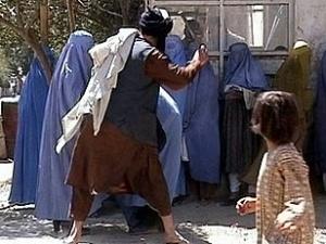 On ne peut à la fois réprouver les Talibans et favoriser l'Islam chez nous