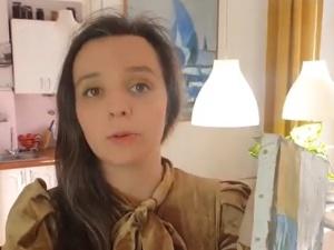 Jak to jest być statystką w kukiełkowym teatrzyku Łukaszenki?. Fala komentarzy po wpisie posłanki Jachiry