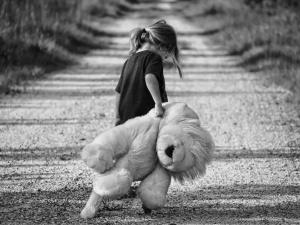 Ordo Iuris: Zatrzymać handel dziećmi. Petycja do ONZ w sprawie surogacji