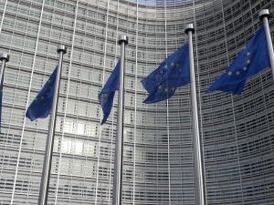 Co z miliardami z Funduszu Odbudowy? Komisja Europejska zabrała głos