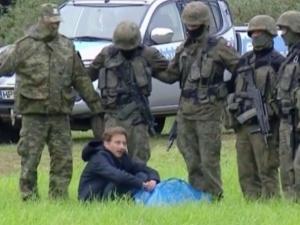 [SONDAŻ] Polacy ocenili zachowanie polityków przy granicy z Białorusią. Fatalne wieści dla opozycji