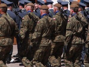 Pologne: pour faire face aux migrants l'état d'urgence est déclaré