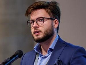 Sąd w Rzeszowie podjął decyzję ws. Stref wolnych LGBT. Staszewski nie będzie zadowolony