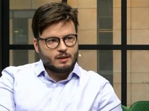 Skandaliczne zachowania Barta Staszewskiego. Prawnicy złożą zapytanie w Obama Foundation