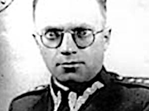 """[Tylko u nas] Tadeusz Płużański: Oprawca od """"spraw szczególnych""""…"""