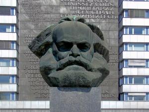 Le marxisme : la pseudoscience la plus criminelle de l'Histoire