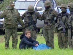 Polacy ocenili zachowania posłów opozycji na granicy. Wynik badania nie pozostawia złudzeń [SONDAŻ]