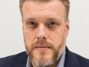 Zandberg: Powrót Tuska politycznie służy Prawu i Sprawiedliwości