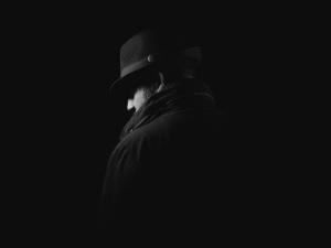 [Tylko u nas] Marcin Bąk: Infiltracja, działania rozproszone, prowokacje