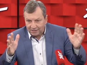 """Halicki ignoruje zagrożenia ze strony Białorusi? """"Wszędzie widzicie politykę"""" [WIDEO]"""