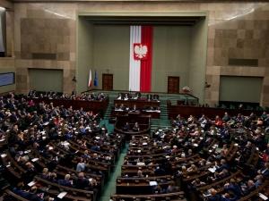 [SONDAŻ] Tusk, Trzaskowski, a może Hołownia? Kto jest liderem opozycji w Polsce?