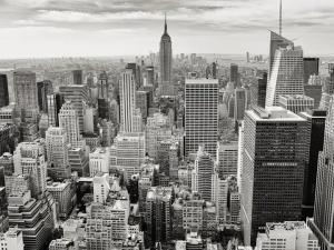 Znany amerykański aktor znaleziony martwy w swoim mieszkaniu w Nowym Jorku