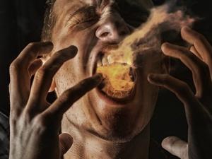 [Tylko u nas] Waldemar Krysiak: Kulka w łeb za zdradę LGBT? Znam to