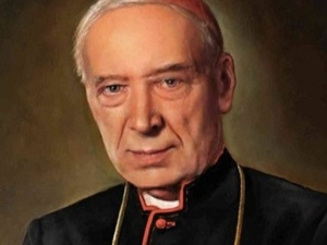 Prymas Wyszyński uważał, że prawo do życia to podstawowe prawo człowieka