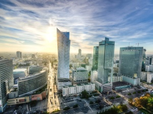 Polska jest nadzwyczajnym krajem. Włochy powinny wnioskować o przyjęcie Polski do G20 - uważa polityk Forza Italia