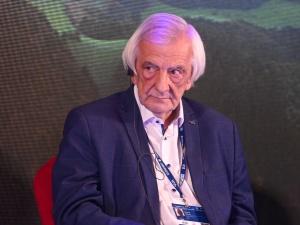Ryszard Terlecki rozważał polexit? Jest komentarz wicemarszałka Sejmu