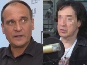 Gitarzysta Lady Pank krytykował Pawła Kukiza. Teraz lider Kukiz'15wbija szpilę Janowi B.