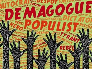 Covid 19 : le coût de la politique d'Emmanuel Macron