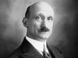 [Transmisja Online] Debata. Europa Schumana przeciwko superpaństwu Integrowanie zwolenników Schumana