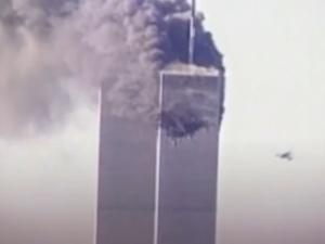 """Wstrząsające wspomnienia kobiety, która przeżyła dwa ataki na WTC. """"Od razu wiedziałam, że to atak terrorystyczny"""""""