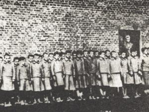 RPD: Powstaje Muzeum Dzieci Polskich – Ofiar Totalitaryzmu w Łodzi